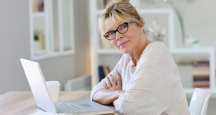 Etude en ligne