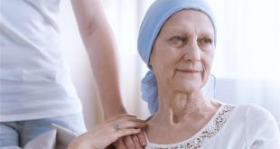 België draagt samen met 11 andere Europese landen bij aan een grootschalig onderzoek naar metastatische borstkanker.