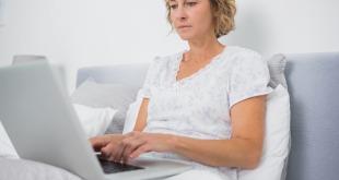 Mijngezondheid: het overheidsportaal voor al uw gezondheidsgegevens