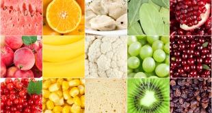 Voeding nieuwe bondgenoot van kankermedicijnen?