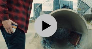 Vidéo Tabacstop : La solution dans votre poche