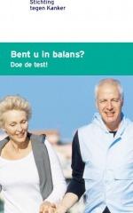 1.2.7.nl - bent u in balans - Doe de test
