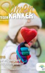 Samen tegen Kanker - December 2018