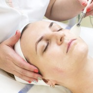 Schoonheidstips en welzijn voor kankerpatiënten