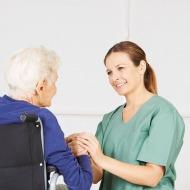 Medisch-sociale coaching