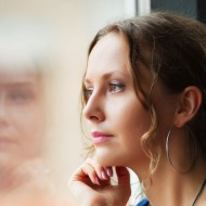 Psychologische ondersteuning voor kankerpatiënten en hun naasten