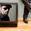 tabak_televisie