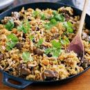 recept couscous