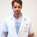 Dr. Johnny Duerinck
