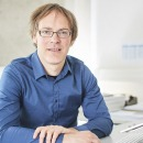 professor Lambrechts