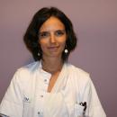 Mandats postoctoraux - dr Sophie Servais