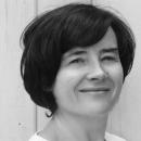 Sandra Plasschaert - Freelance Coordinator NL PR & Media