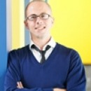 Steven De Bondt