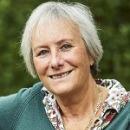 Christiane, en rémission d'un cancer du sein