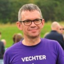 Johan Devroe