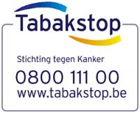 Contacteer Tabakstop