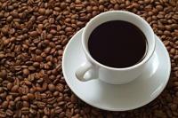 Koffie café
