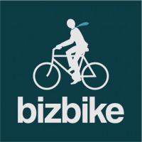 Logo Bizbike