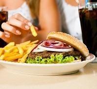 Voeding na kanker - Lang niet altijd optimaal
